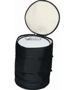 PROTECTION RACKET SUR22 SURDO CASE