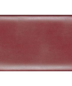 STAGG SWR PB45 TOP WINE RED VINYL