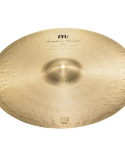 MEINL 18 SYMPHONIC SUSPENDED CYMBAL