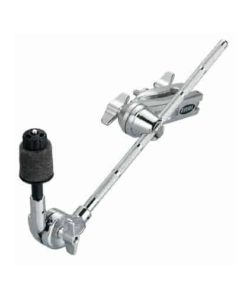 TAMA MCA-53 CYMBAL ARM