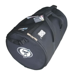 PROTECTION RACKET TIM142 TIMBA CASE