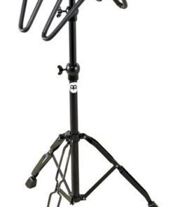 MEINL HAND CYMBAL STAND
