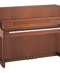 YAMAHA U1 SH SAW SILENT PIANO