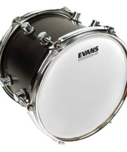 EVANS 14 INCH UV1 COATED SNARE/TOM HEAD