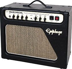 EPIPHONE VALVE SPECIAL COMBO