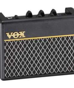 VOX AC1 RHYTHMVOX BASS