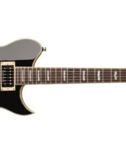 WASHBURN WI70BK IDOL SERIES