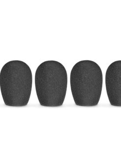 STAGG WSS25 WINDSCREENS FOR MICROPHONE