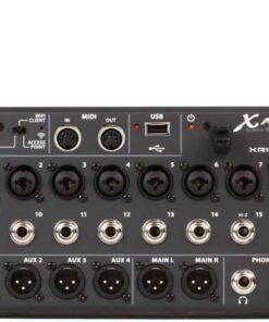 BEHRINGER XR16 AIR MIXER