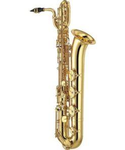 Bariton saksofonid