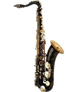 Tenor saksofonid