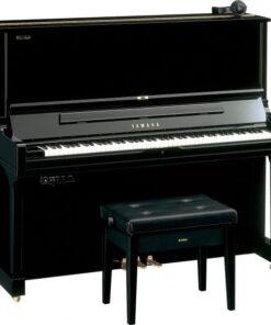 YAMAHA YUS3 SH PE SILENT PIANO