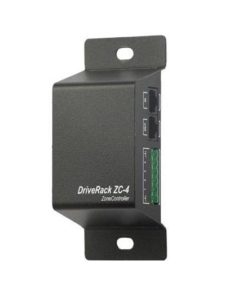 DBX ZC-4