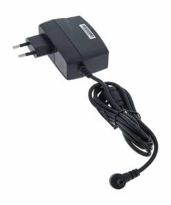 CASIO AD-E95 POWER ADAPTOR
