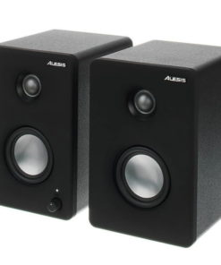 ALESIS M1A 330 USB SPEAKERS