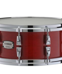 YAMAHA ABSOLUTE MAPLE HYBRID SNARE