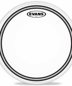 EVANS EC2S FROSTED 12 INCH