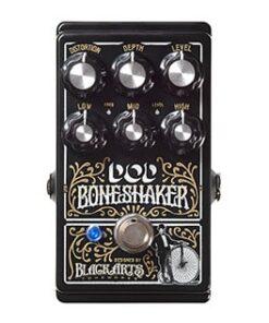 DIGITECH DOD BONESHAKER