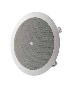 DAS AUDIO CL 6 CEILING SPEAKER