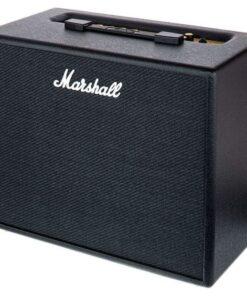 MARSHALL CODE50 COMBO