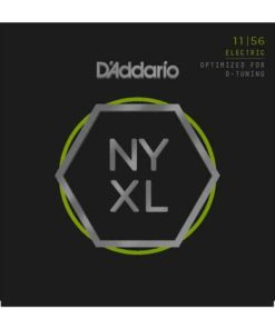 DADDARIO NYXL 11-56 MEDIUM X-HEAVY