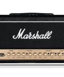 MARSHALL DSL 100 HEAD