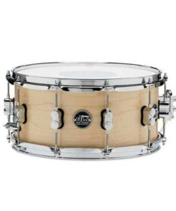 DW PERFORMANCE SNARE 14X5