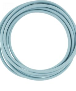 FENDER ORIGINAL SERIES INSTRUMENT CABLE DAPHNE BLUE 4