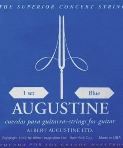 AUGUSTINE BLUE IMPERIAL