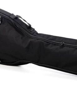 GEWA 4/4 CLASSIC BAG BASIC