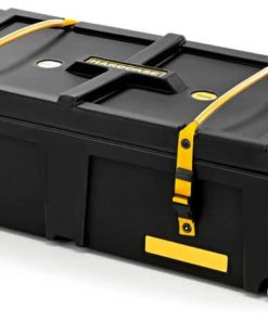Kotid ja kohvrid raudvarale