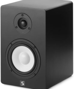 STAGG HD5A ACTIVE STUDIO MONITOR