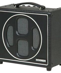 HOHNER HOODOO BOX AMP