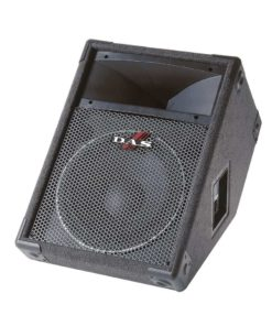 DAS AUDIO PF012 STAGE MONITOR