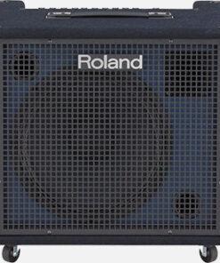 ROLAND KC-600