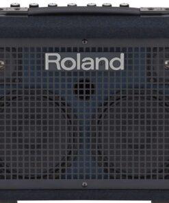 ROLAND KC-220 KEYBOARD AMP
