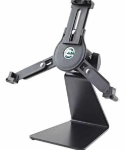K&M 19792 TABLET PC TABLE STAND