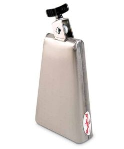 LATIN PERCUSSION TIMBALE COWBELL ES-5