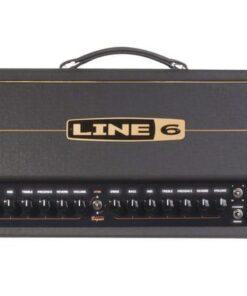 LINE6 DT50 HEAD