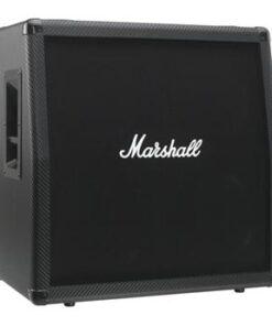 MARSHALL MG412A CF