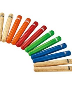 NINO CLAVES MULTICOLOR