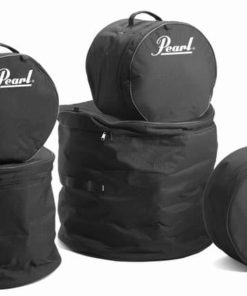 PEARL DBS-01 ROCK BAG SET