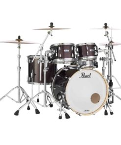 """PEARL MASTERS 22"""""""