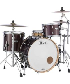 """PEARL MASTERS 24"""""""