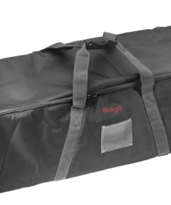 STAGG  PSB38 PERCUSSION STAND BAG