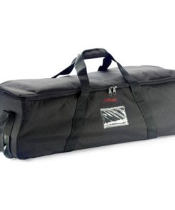 STAGG SPSB38T PERCUSSION STAND BAG