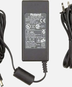 ROLAND PSB-7U ADAPTER