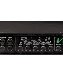 RANDALL RB500 BASS HEAD
