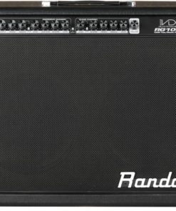 RANDALL RG100 G3 PLUS COMBO