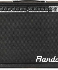RANDALL 75W GUITAR COMBO
